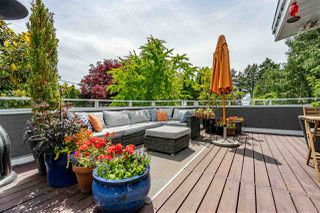 """Photo 15: 980 PACIFIC Drive in Delta: English Bluff House for sale in """"THE VILLAGE"""" (Tsawwassen)  : MLS®# R2462266"""