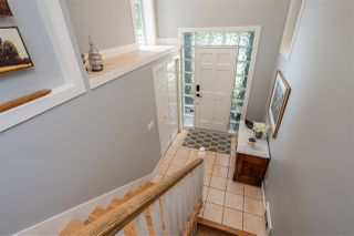 """Photo 26: 980 PACIFIC Drive in Delta: English Bluff House for sale in """"THE VILLAGE"""" (Tsawwassen)  : MLS®# R2462266"""