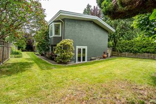 """Photo 27: 980 PACIFIC Drive in Delta: English Bluff House for sale in """"THE VILLAGE"""" (Tsawwassen)  : MLS®# R2462266"""