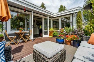 """Photo 16: 980 PACIFIC Drive in Delta: English Bluff House for sale in """"THE VILLAGE"""" (Tsawwassen)  : MLS®# R2462266"""