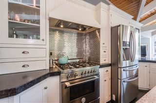 """Photo 6: 980 PACIFIC Drive in Delta: English Bluff House for sale in """"THE VILLAGE"""" (Tsawwassen)  : MLS®# R2462266"""