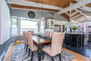"""Photo 9: 980 PACIFIC Drive in Delta: English Bluff House for sale in """"THE VILLAGE"""" (Tsawwassen)  : MLS®# R2462266"""