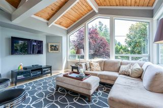 """Photo 10: 980 PACIFIC Drive in Delta: English Bluff House for sale in """"THE VILLAGE"""" (Tsawwassen)  : MLS®# R2462266"""