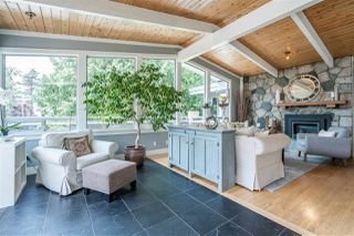 """Photo 2: 980 PACIFIC Drive in Delta: English Bluff House for sale in """"THE VILLAGE"""" (Tsawwassen)  : MLS®# R2462266"""