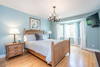 """Photo 25: 980 PACIFIC Drive in Delta: English Bluff House for sale in """"THE VILLAGE"""" (Tsawwassen)  : MLS®# R2462266"""