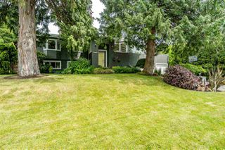 """Photo 14: 980 PACIFIC Drive in Delta: English Bluff House for sale in """"THE VILLAGE"""" (Tsawwassen)  : MLS®# R2462266"""
