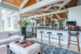 """Photo 4: 980 PACIFIC Drive in Delta: English Bluff House for sale in """"THE VILLAGE"""" (Tsawwassen)  : MLS®# R2462266"""