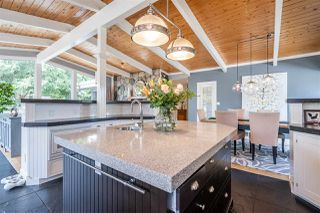 """Photo 7: 980 PACIFIC Drive in Delta: English Bluff House for sale in """"THE VILLAGE"""" (Tsawwassen)  : MLS®# R2462266"""