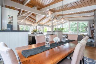 """Photo 5: 980 PACIFIC Drive in Delta: English Bluff House for sale in """"THE VILLAGE"""" (Tsawwassen)  : MLS®# R2462266"""