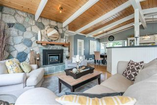 """Photo 11: 980 PACIFIC Drive in Delta: English Bluff House for sale in """"THE VILLAGE"""" (Tsawwassen)  : MLS®# R2462266"""