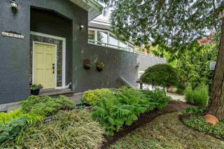 """Photo 13: 980 PACIFIC Drive in Delta: English Bluff House for sale in """"THE VILLAGE"""" (Tsawwassen)  : MLS®# R2462266"""