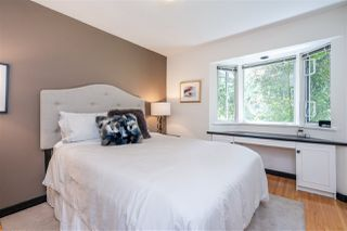 """Photo 23: 980 PACIFIC Drive in Delta: English Bluff House for sale in """"THE VILLAGE"""" (Tsawwassen)  : MLS®# R2462266"""