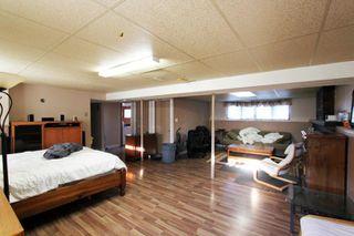 Photo 11: 84 CAMELOT Avenue: Leduc House for sale : MLS®# E4200939