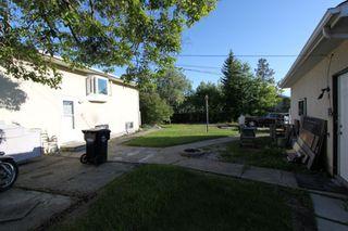 Photo 23: 84 CAMELOT Avenue: Leduc House for sale : MLS®# E4200939