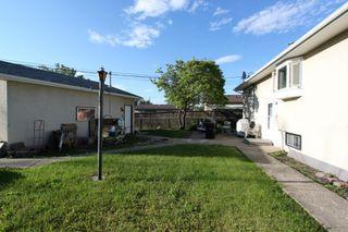 Photo 21: 84 CAMELOT Avenue: Leduc House for sale : MLS®# E4200939