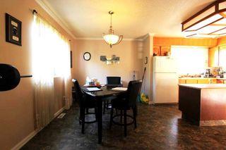 Photo 4: 84 CAMELOT Avenue: Leduc House for sale : MLS®# E4200939