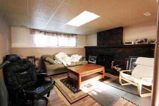 Photo 12: 84 CAMELOT Avenue: Leduc House for sale : MLS®# E4200939