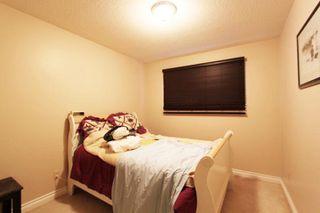 Photo 8: 84 CAMELOT Avenue: Leduc House for sale : MLS®# E4200939