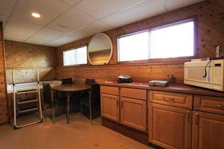 Photo 14: 84 CAMELOT Avenue: Leduc House for sale : MLS®# E4200939