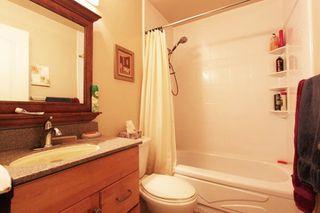 Photo 10: 84 CAMELOT Avenue: Leduc House for sale : MLS®# E4200939