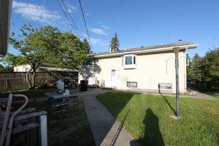 Photo 22: 84 CAMELOT Avenue: Leduc House for sale : MLS®# E4200939