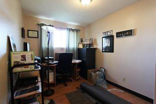 Photo 9: 84 CAMELOT Avenue: Leduc House for sale : MLS®# E4200939