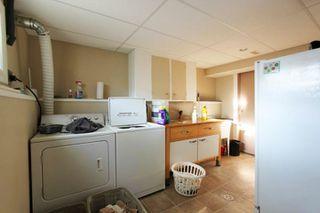 Photo 17: 84 CAMELOT Avenue: Leduc House for sale : MLS®# E4200939