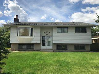 Photo 1: 84 CAMELOT Avenue: Leduc House for sale : MLS®# E4200939