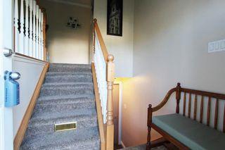 Photo 2: 84 CAMELOT Avenue: Leduc House for sale : MLS®# E4200939