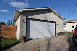 Photo 18: 84 CAMELOT Avenue: Leduc House for sale : MLS®# E4200939