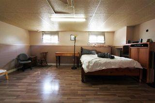Photo 13: 84 CAMELOT Avenue: Leduc House for sale : MLS®# E4200939
