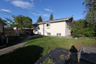Photo 19: 84 CAMELOT Avenue: Leduc House for sale : MLS®# E4200939