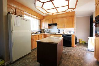 Photo 6: 84 CAMELOT Avenue: Leduc House for sale : MLS®# E4200939