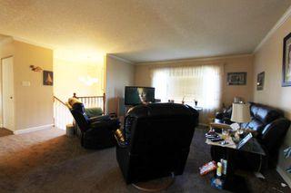 Photo 3: 84 CAMELOT Avenue: Leduc House for sale : MLS®# E4200939