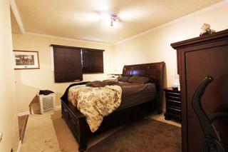 Photo 7: 84 CAMELOT Avenue: Leduc House for sale : MLS®# E4200939