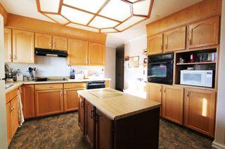Photo 5: 84 CAMELOT Avenue: Leduc House for sale : MLS®# E4200939