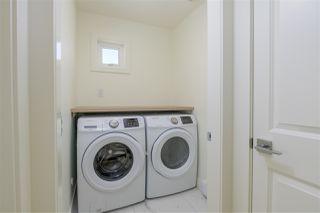 """Photo 16: 4 1538 DORSET Avenue in Port Coquitlam: Glenwood PQ Condo for sale in """"DORSET ROW"""" : MLS®# R2463953"""