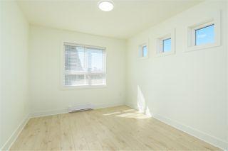 """Photo 14: 4 1538 DORSET Avenue in Port Coquitlam: Glenwood PQ Condo for sale in """"DORSET ROW"""" : MLS®# R2463953"""