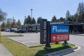 """Photo 18: 4 1538 DORSET Avenue in Port Coquitlam: Glenwood PQ Condo for sale in """"DORSET ROW"""" : MLS®# R2463953"""