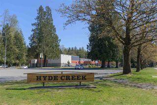 """Photo 17: 4 1538 DORSET Avenue in Port Coquitlam: Glenwood PQ Condo for sale in """"DORSET ROW"""" : MLS®# R2463953"""