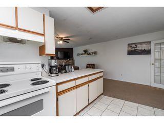 "Photo 7: 15845 95 Avenue in Surrey: Fleetwood Tynehead House for sale in ""Fleetwood Belair Estates"" : MLS®# R2468767"