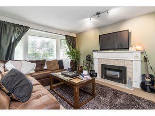 "Photo 16: 15845 95 Avenue in Surrey: Fleetwood Tynehead House for sale in ""Fleetwood Belair Estates"" : MLS®# R2468767"