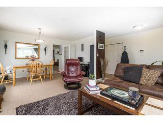 "Photo 2: 15845 95 Avenue in Surrey: Fleetwood Tynehead House for sale in ""Fleetwood Belair Estates"" : MLS®# R2468767"