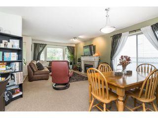 "Photo 3: 15845 95 Avenue in Surrey: Fleetwood Tynehead House for sale in ""Fleetwood Belair Estates"" : MLS®# R2468767"