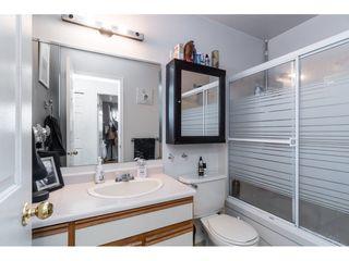 "Photo 14: 15845 95 Avenue in Surrey: Fleetwood Tynehead House for sale in ""Fleetwood Belair Estates"" : MLS®# R2468767"