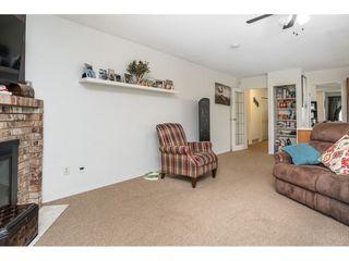 "Photo 9: 15845 95 Avenue in Surrey: Fleetwood Tynehead House for sale in ""Fleetwood Belair Estates"" : MLS®# R2468767"