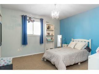 "Photo 12: 15845 95 Avenue in Surrey: Fleetwood Tynehead House for sale in ""Fleetwood Belair Estates"" : MLS®# R2468767"