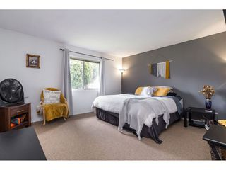 "Photo 10: 15845 95 Avenue in Surrey: Fleetwood Tynehead House for sale in ""Fleetwood Belair Estates"" : MLS®# R2468767"
