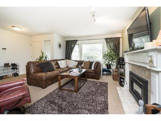"Photo 17: 15845 95 Avenue in Surrey: Fleetwood Tynehead House for sale in ""Fleetwood Belair Estates"" : MLS®# R2468767"