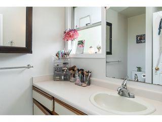 "Photo 11: 15845 95 Avenue in Surrey: Fleetwood Tynehead House for sale in ""Fleetwood Belair Estates"" : MLS®# R2468767"